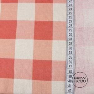 FAR03-0269 Viscli Quadrisalmo 02 (Sob. Tex.)