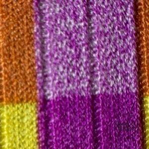 FAR06-0295 Malha Neon Digital (Sob. Tex.)