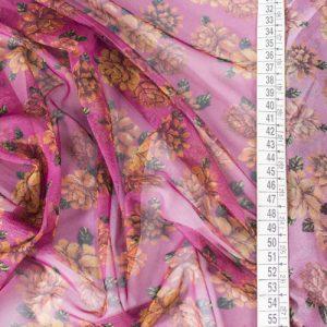 FAR09-0369 Tule Floreira 02 (Sob. Tex.)