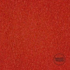 NKS03-0012 Seda Dublada (Sob. Tex.)
