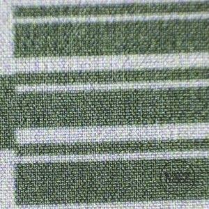 SOM01-0077 Multi Listra (Sob. Tex.)