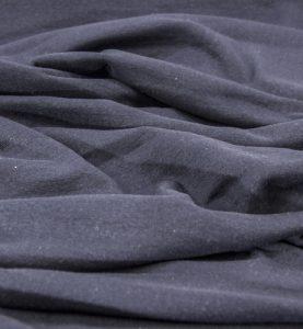 SOM07-0163 Ribana Graúna (Sob. Tex.)