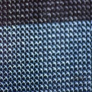 SOM09-0394 Tule Faixas (Sob. Tex.)