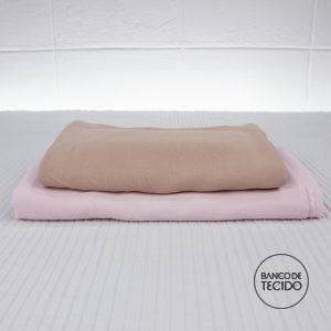 TCO03-0122 Kit Unique Rosa (Sob. Tex.)