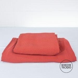 TCO03-0141 Kit Unique Cerâmica (Sob. Tex.)